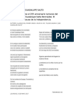 POESIA A JOSE GUADALUPE SALTO(DEFINITIVA).docx