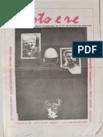 19901015 - BOTA E RE - tetor 1990 - nr 18 PDF-A