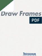 Trutzschler Drawing fram 03_GB