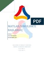 matlab_simulink_pdf-Türkçe.pdf