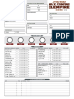 Eote Character Sheet12