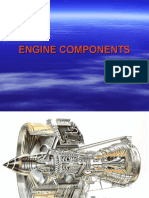 e3.Intake&Compressor