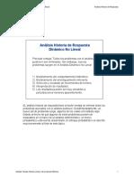 Presentacion-Historia de respuesta dinamico no lineal.pdf