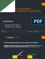 13 Trabajo Energía (1)