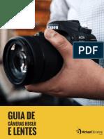 guia-cameras-lentes-pdf.pdf