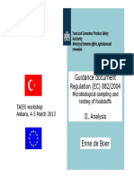 Guidance 882 - 2004 Analysis - EdB
