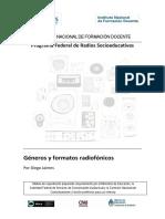 Módulo-Capacitación-RADIOS-IES-Géneros-y-formatos-radiofónicos.pdf