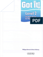 G-0-t-it.pdf