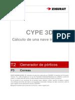0184_T2_P3_Correas.pdf