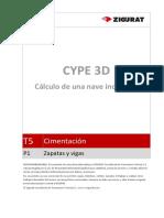 0184_T5_P1_Zapatas_y_vigas.pdf