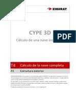 0184 T4 P2 Estructura Exterior