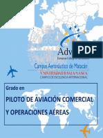 Grado_Piloto_Aviacion_Comercial_0.pdf