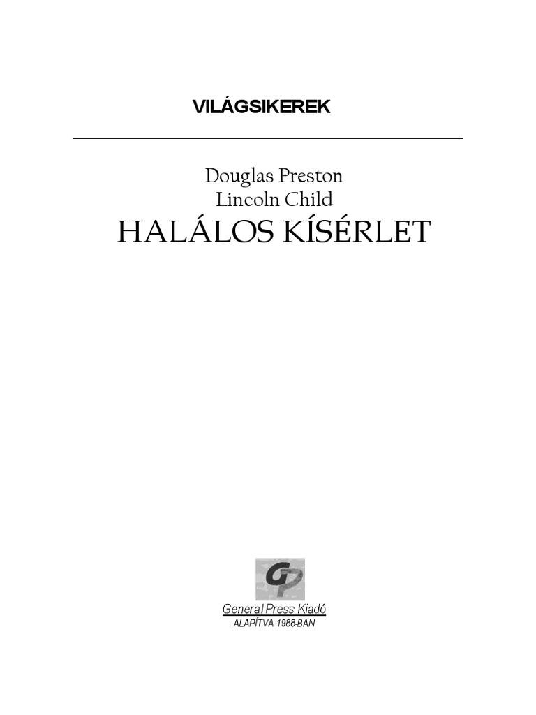 halalos kiserlet.pdf 974d6d06b7