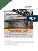T7_C23_Dimensionado_armadura_cortante.pdf