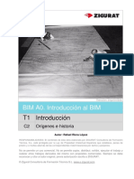 1. Introducción al BIM_1.2 Orígenes e historia (FINAL)_M.pdf
