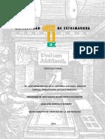 Ars memorativa de Leporeo.pdf