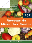 alimentos-crudos-ebook.pdf