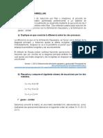 Ejercicios_Algebra.docx