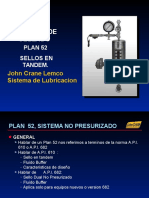 Plan 52 Sellos Dobles