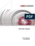 User manual of  Network Camera.pdf