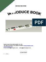 CWZD-600C+CS manual book
