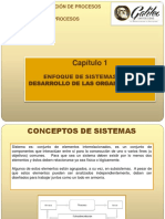 20160404_110413_apa-2_capitulo_1 (2).pdf