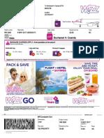 BoardingCard 139656860 MLA OTP