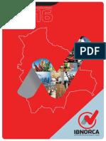 CATALOGO_2016_FINAL.pdf