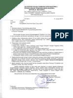 Surat-Penawaran-Non-Gelar-th-2017-pemda.pdf