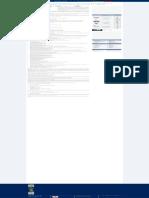 Configura Un Servidor Ssh en Ubuntu Para Acceder a Tu Equipo de Forma Remota