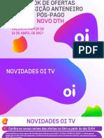 Book de Ofertas_Anteneiro Pos Pago_NovoDTH_12_Abril_2017_Rede Credenciad   .pdf