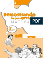 cuadernillo_entrada1_matematica_4to_grado.pdf