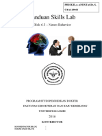 Panduan Skills Lab blok 6.3.docx