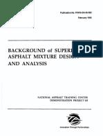 FHWA 1995.pdf