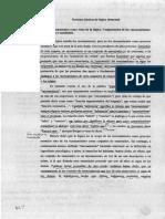 08 - Nociones Basicas de Logica Elemental (9 Copias)
