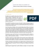 Dialnet-LaOrganizacionDelTrabajoEnElPuebloInca-1030966