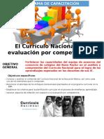 CAPACITACION EBP.pptx