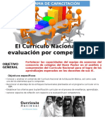 Capacitacion Ebp.pptx 2017 (2) - Copia