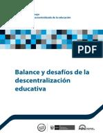 balance-y-desafios-de-la-descentralizacion-educativa.pdf