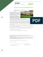 Plan Nacional de Restauración Busca Recuperar Ecosistemas Estratégicos en Los Próximos 20 Años _ Ministerio de Ambiente y Desarrollo Sostenible