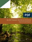 MCCM_1Q2017_MarketOutlook
