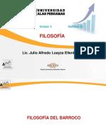 Semana 05-C-filosofía Del Barroco