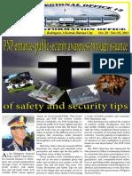 Docslide.net Pnp 13 No 3