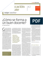 02.-Como-se-forma-a-un-buen-docente.pdf