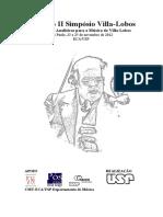 Anais_do_II_Simposio_Villa-Lobos_-_2012.pdf