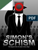 Simons_Schism_(10963388)