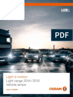 osram_vehicle_lamps-2015-eng.pdf