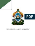 Estatuto_Docente.pdf