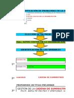 PLANTILLA Seis Matrices V2
