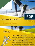 Proiect Final Sport1